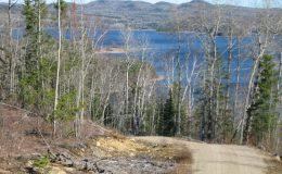 terrain-a-vendre-en-montagne-lac-taureau1